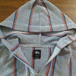 Stussy Jackets & Coats - STUSSY